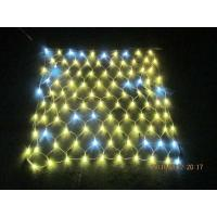 quality ceiling christmas led lights for sale