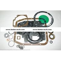 Buy cheap 5HP-19 13900A overhaul kit auto transmission Master Rebuild Kit zf 5hp19 Transmission overhaul kit NAK seals Master Kit product