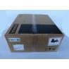 Buy cheap 6AV7260-0BA10-0AX6 Simatic IPC677D HMI Touch Screen Panel PC 6AV72600BA100AX6 from wholesalers