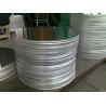 Buy cheap 1100 3003 5052 H14 círculo/disco do alumínio de 1.2mm a de 3.0mm para sinais da estrada/tráfego from wholesalers