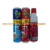 China Spray Candy (QF03) on sale