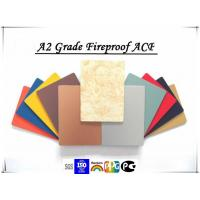 Buy cheap A1 Certificate Fireproof False Ceiling/Kitchen Decoration Materials product