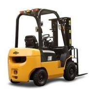 Buy cheap FD30T forklift from wholesalers