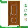 Buy cheap Turkey Door Designs Security Steel Door for Apartment Main Entrance Door from wholesalers