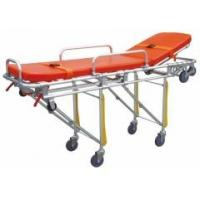 Automatic Loading Stretcher for Ambulance Car YXH-3A