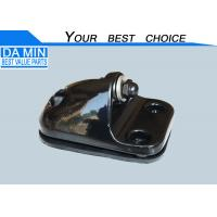 Buy cheap Wide View Door Mirror Bracket 1717985803 At The Bottom Three Install Hole product