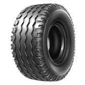 Buy cheap Implement Implement Trailer Tires IMP700 Tubeless (12.5/80-15.3) product