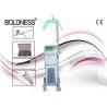 Buy cheap máquina leve conduzida portátil de uma terapia de 7 polegadas para a remoção do enrugamento, levantamento de cara from wholesalers