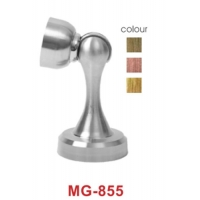 Buy cheap Low price high quality Door Stopper Stainless Steel 304 product