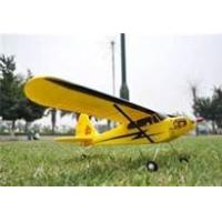 Buy cheap 4 CH 2.4GHz Multifunctional Transmit Anti-crash EPO beginner radio controlled  airplanes product
