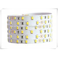 Buy cheap flexible led 5730 strip,waterproof 5730 smd led strip made in China product