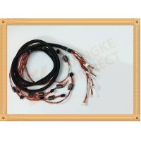 Buy cheap Surgical Sensor Wire Connection Machine Inner Wire Cktronics product