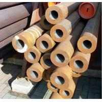 Buy cheap Carbon Steel Seamless Pipe Q345 product