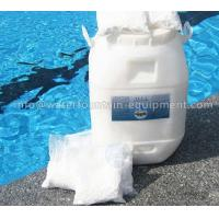 Disinfection By Chlorine Popular Disinfection By Chlorine