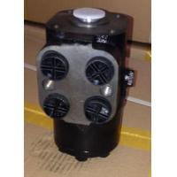 China Casting Iron Hydraulic Steering Unit With Control Valve Loading Sensing 101-5tx on sale