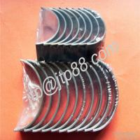 Buy cheap NT855 Crankshaft Cummins Diesel Engine Bearings OEM 3801260 For Komatsu product