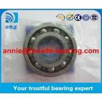 Buy cheap NSK Open Ceramic Ball Bearings BEARINGS 6207DDU 6207 DDUCM 35*72*17 ISO9001 Certification product