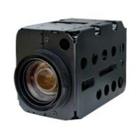 Buy cheap 1000TVL 10X 3D Noise Reduction SONY CMOS HD Color Zoom Module Camera product
