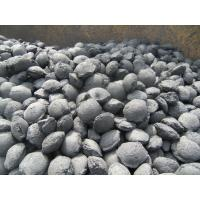 best price of Silicon ball silicon metal ball Si Briquette in China Anyang