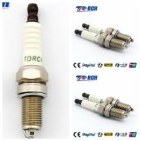 Buy cheap Motorcycle Spark Plugs for NGK DPR7EA9/Denso X22EPR-U9 / Bosch X5DC / Champion RA8Y product
