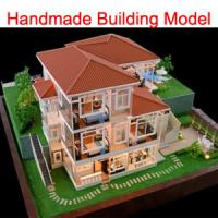 Buy cheap Planning model Office model 010 product