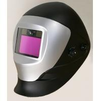 Quality OEM auto darkening welding helmet CE approval for sale