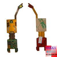 Buy cheap N91 Flex cable,  flex cable,  flex ,  cable,  samsung flex cable,  nokia cable,  motorola,  flax cables,  flat cable,  cables,  mobile phone flex cable,  cell phone flax cable,  flat cable,  celluar flex cable,  l product