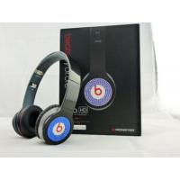China Beats By Dre Solo Hd Diamond Headphones 2012 New Style on sale