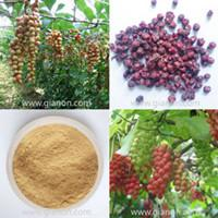 Buy cheap 100% Natural Schisandra Extract from wholesalers