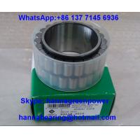 Buy cheap RSL185010 Double Row Cylindrical Roller Bearing Without Outer Ring 50 x 72.33 x 40 mm product