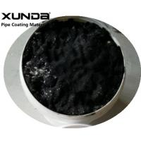 Buy cheap butyl rubber mastic paste filler materials for the flange chemical resistant powder coating TYPE product