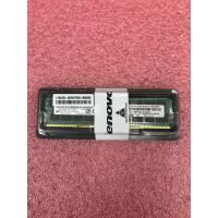Buy cheap LENOVO Server Power Supply 46W0796 16GB 47J0253 2RX4 PC4-2133P For Servers X3550 from wholesalers