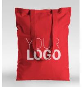 Buy cheap Cotton bag Laminated bag Nylon bag Cooler bag Rpet bag PP woven bag Cheap non woven bag Suit cover Tyvek bag Bamboo fabr product