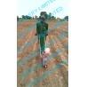 Buy cheap máquina de semear home do milho from wholesalers