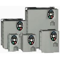 Buy cheap 0.75 - 630KW / 380V standard RS485 interface Plastic machinery AC Variable Frequency Drive product