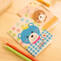 China wholesale factory of twisted memo pad sticky memo notes high quality on sale