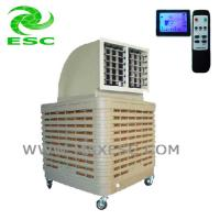 Buy cheap Portable air cooler product