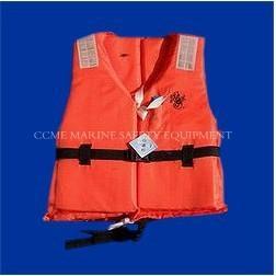 Buy cheap hot sale kayak life jacket product
