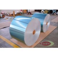 Anodizing Coated Aluminium Sheet