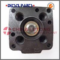 Buy cheap Head Rotor for Iveco - Bosch Diesel Injection Pump Parts product