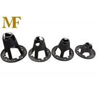 Buy cheap Formwork Concrete Wheel Spacer 15-50mm product