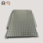 Buy cheap Rapid Precision Machining Service , Cnc Rapid Prototyping Machining Motor Mount product