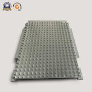 China Rapid Precision Machining Service , Cnc Rapid Prototyping Machining Motor Mount on sale