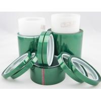 Buy cheap Solvent Proof And Easy To Tear And Remove Without Residue Silicone Masking Tape product