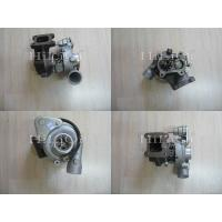 Quality Cusomized Heavy Duty Trucks Parts Toyota Diesel Turbo CT20 for sale