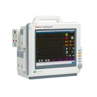 Buy cheap Acuit Sign M5 Modular Patient Monitoring System With High Resolution Display product