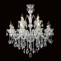 Buy cheap Portfolio chandelier Lighting Fixtures Home Decoration (WH-CY-100) product