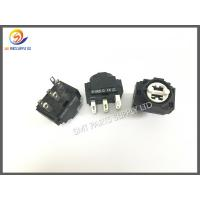 China SMT DEK ASSY Switch Complete System Screen Printing Machine Parts 188476 188477 181439 on sale