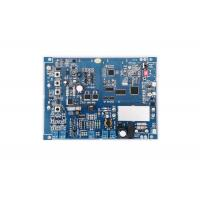 Buy cheap 110 - 240V EAS Alarming  Mono Board  RF 8.2MHz  For Supermarket Security product
