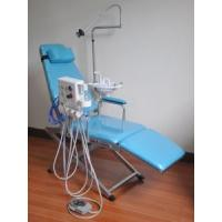 Luxury Folding Portable Dental Chair,Folding Chair